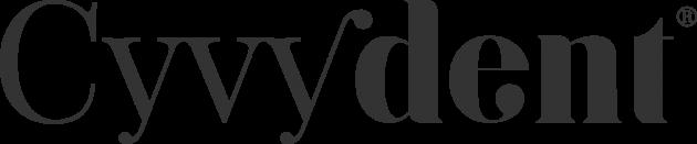 clinica_odontologica_cyvydent